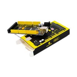 keyestudio MEGA 2560 R3 Arduino compatible