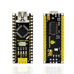 keyestudio NANO CH340 Arduino compatible
