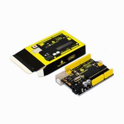 keyestudio UNO R3 Arduino compatible